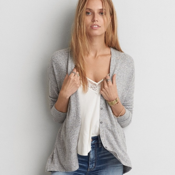 3202accb26 American Eagle Outfitters Sweaters