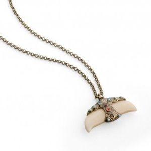 Jewelmint Jewelry - Jewelmint The Hayden Necklace