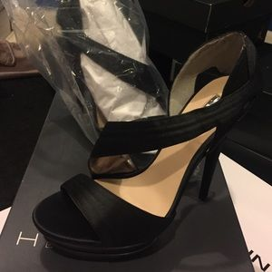 H by Halston Shoes - H by Halston Heels