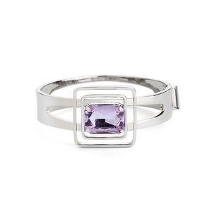 Jewelmint Jewelry - Jewelmint Treasure Chest Bracelet