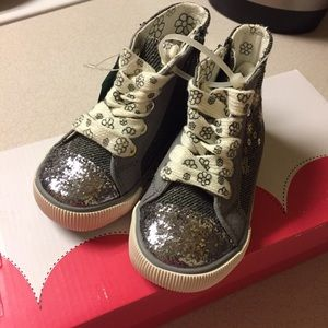 jumping beans Other - NEW TODDLER SHOES