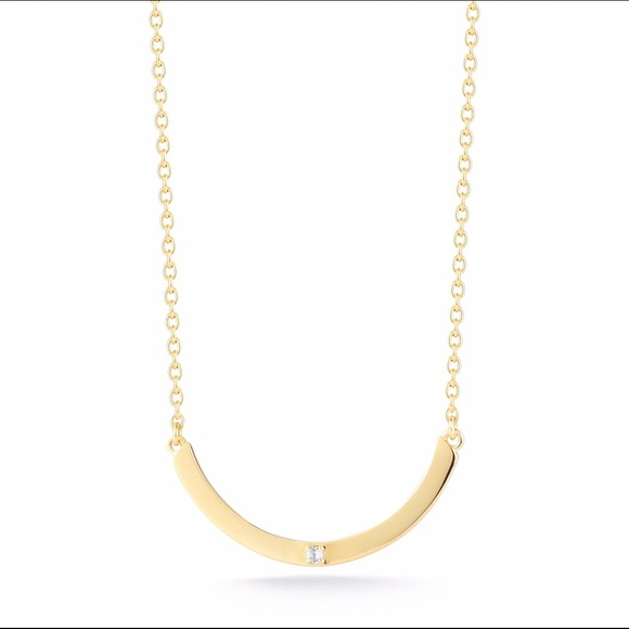 32 off elizabeth and james jewelry hp nwt elizabeth for Who sells lizzy james jewelry