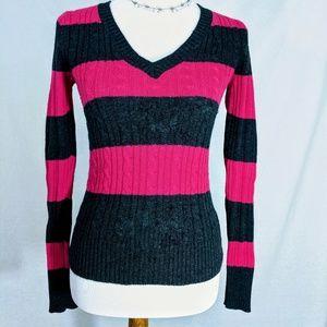 Arizona Jean Company Tops - Arizona Jean Co. V-Neck Sweater