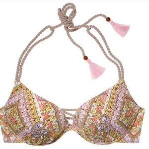 Victoria's Secret Other - 🆕😍 Victoria's Secret gorgeous Swim top