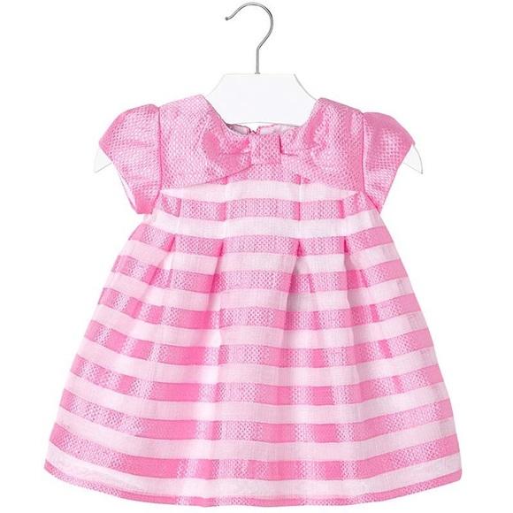 db2987168 Mayoral Dresses