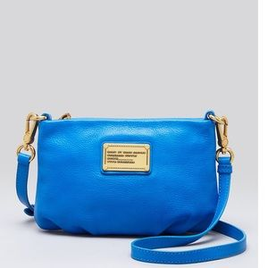 Marc by Marc Jacobs Handbags - Marc Jacobs crossbody