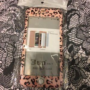 iPhone 6 6S phone case
