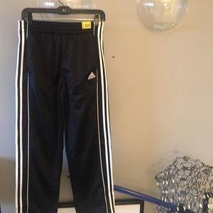 Adidas Pants - Adidas pants 31 inch inseam