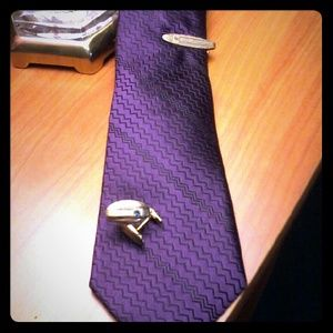 Missoni Other - 100% silk Missoni Tie
