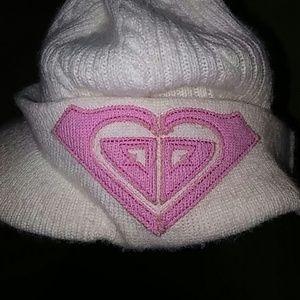 904a0150927 Roxy Accessories - Roxy women s Winter hat with bill