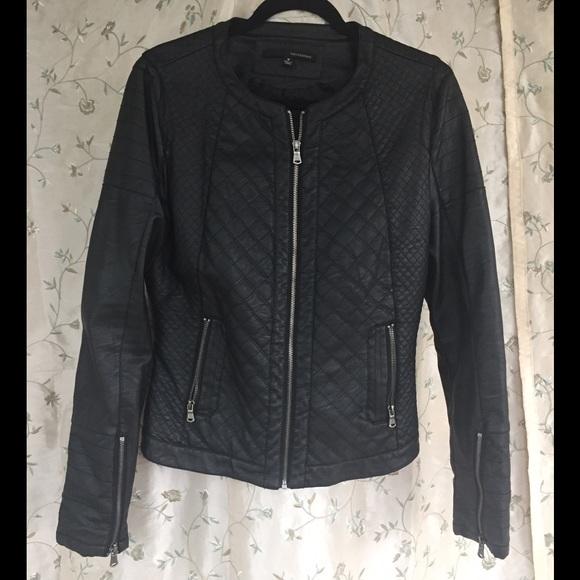 8d93d8b48ed Harve Benard Jackets   Coats