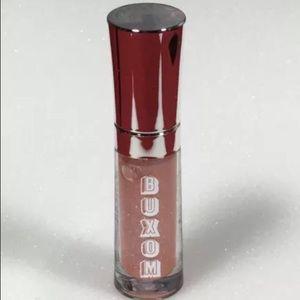 buxom Other - ✨✨✨Buxom CELESTE 🌙 Lip Polish Mini- NEW!✨✨✨