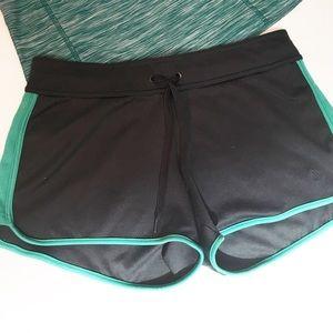 Danskin Now Pants - Danskin Now Workout Shorts