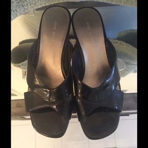 Nine West Shoes - 9 WEST Sandals