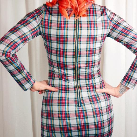 Dresses - HALF OFF SALE | Pencil Dress