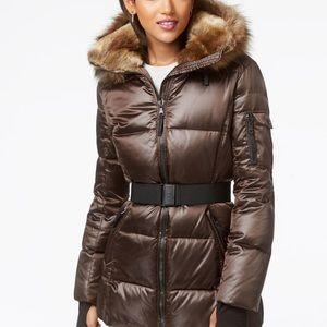 SAM. Jackets & Blazers - S13/NYC jacket