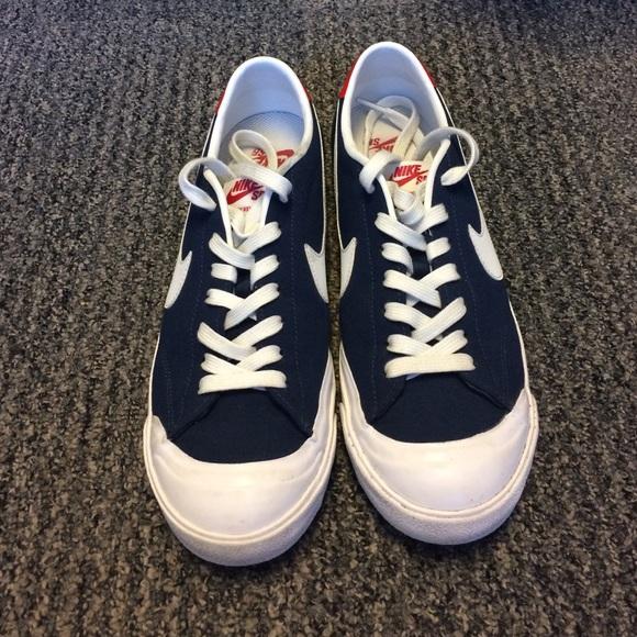 le scarpe nike tutte corte cory kennedy poshmark skateboarder.