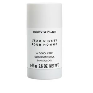 Issey Miyake Other - ISSEY MIYAKE L'Eau d'Issey Pour Homme