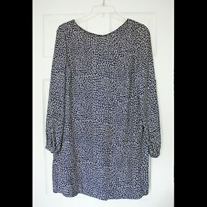🐳Zara🐳Adorable dress or tunic