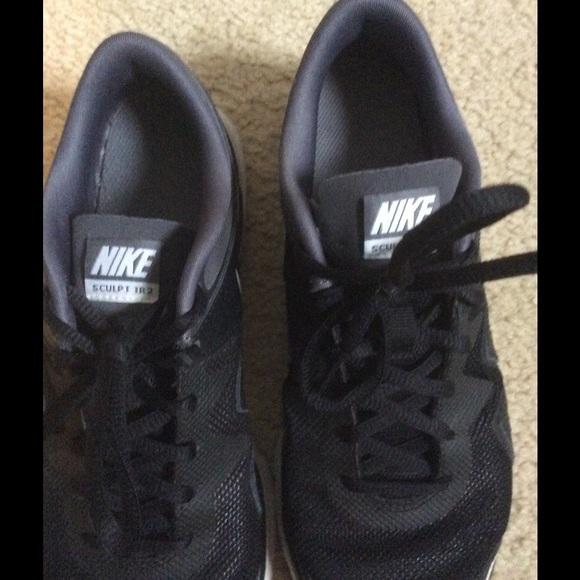Nike Sculpt TR2 Sneaker