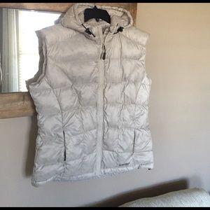 Hi-Tec Jackets & Blazers - Hi-Tec down vest