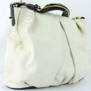 CC Skye Handbags - 💃🏿💃🏿💃🏿beautiful hobo 💼 💃💃💃
