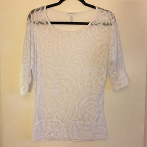 Ambiance Apparel Tops - Top by Ambiance Apparel