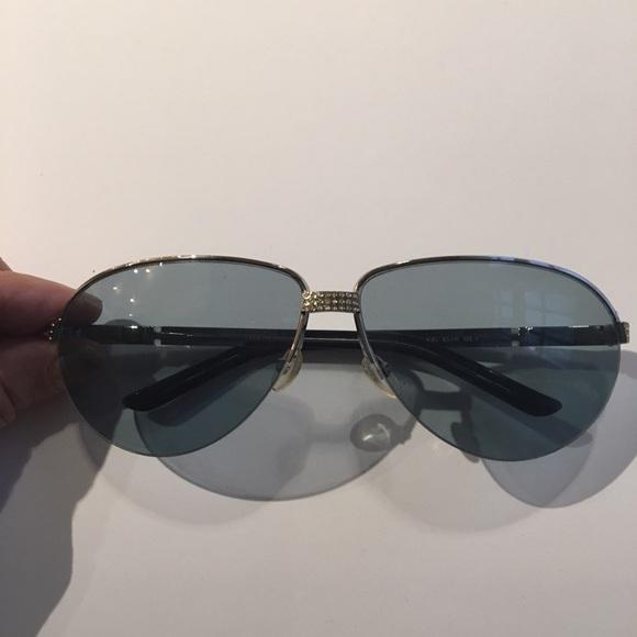 Valentino Accessories Sunglasses Aviator Aviator Poshmark Valentino Accessories Valentino Poshmark Aviator Accessories Sunglasses AAwxqUr