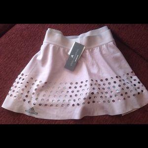 Adidas by Stella McCartney Pants - Stella McCartney for Adidas sport skirt/shorts