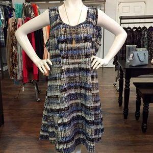 Karen Kane Dresses & Skirts - 💎Karen Kane Dress ONLY$26!