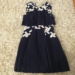 Carven Dresses & Skirts - Der wänderer dress