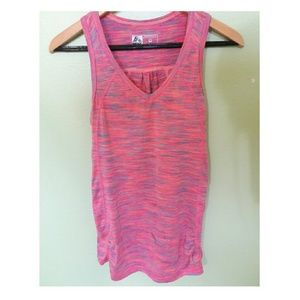 rbx Tops - RBX  Performance tank top size S
