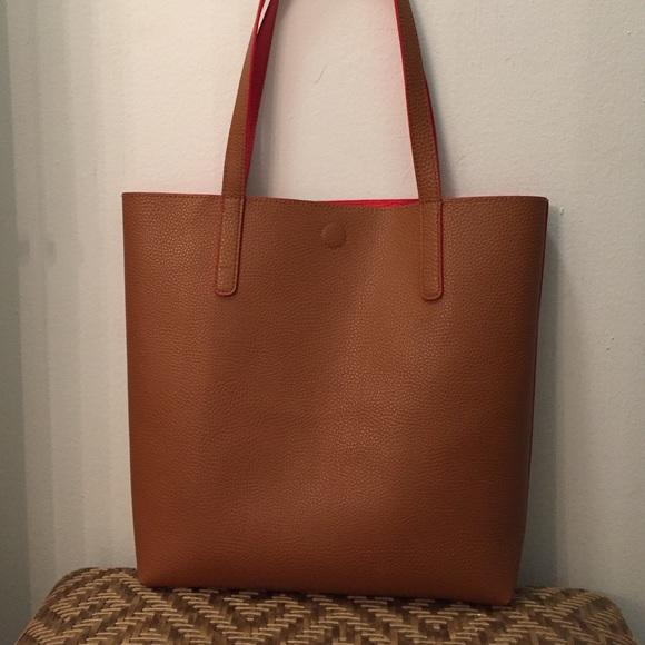 Rosetti Women s Reversible Tote Bag. M 58866e847f0a0525ec0177c7 a30469ab1e