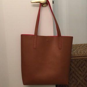 1bdd740a3f Rossetti Bags - Rosetti Women s Reversible Tote Bag