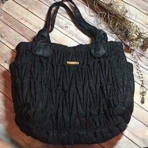 timi & leslie Handbags - Timi & Leslie diaper bag and wristlet
