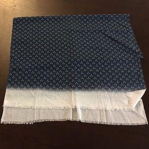 Hartford Accessories - Hartford Soft Cotton Scarf