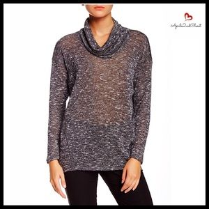 ❗️1-HOUR SALE❗️Tunic Sweater Slouchy Pullover