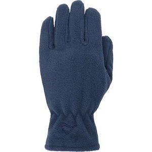 Alpine Design Other - Alpine Design navy blue fleece gloves! NWT!