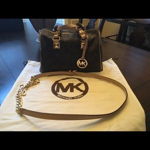 michael kors shopping bag cake authentic michael kors tote purse