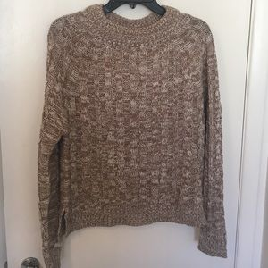 Ambiance Apparel Sweaters - Warm winter sweater