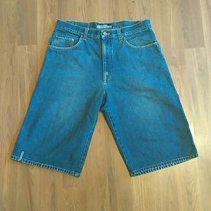 Rocawear Other - Roca wear shorts