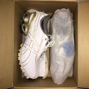 Asics Shoes - 🔥SALE🔥NWT Asics Golf Shoes