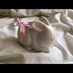 Other - Bunny Keepsake