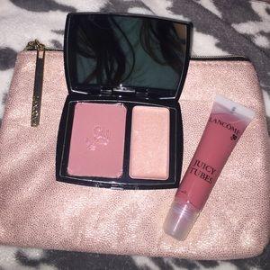 Lancome Other - Lancôme beauty bundle 💕