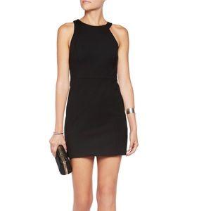 Halston Heritage Dresses & Skirts - ❗️FLASH SALE❗️Halston Heritage Dress