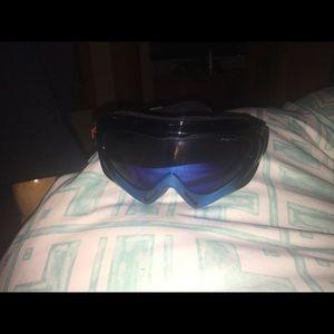 Feiyue Other - Ski goggles