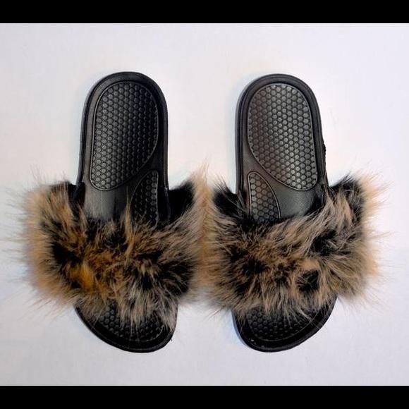 0620512fe1a emichi Shoes