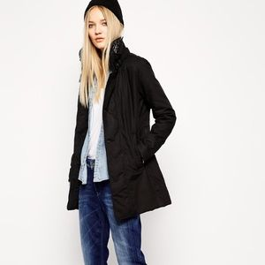 G-Star Jackets & Blazers - G-star wool coat