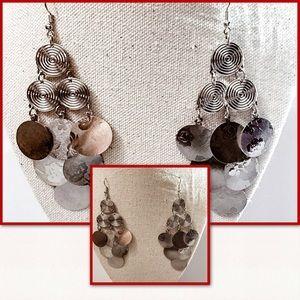 Jewelry - Fashion Jewelry Earrings
