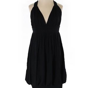 Black Halo Dresses & Skirts - Black Halo Shift Casual Dress. NWOT.